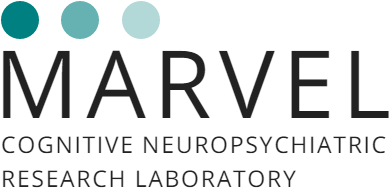 Cognitive Neuropsychiatric Research Laboratory