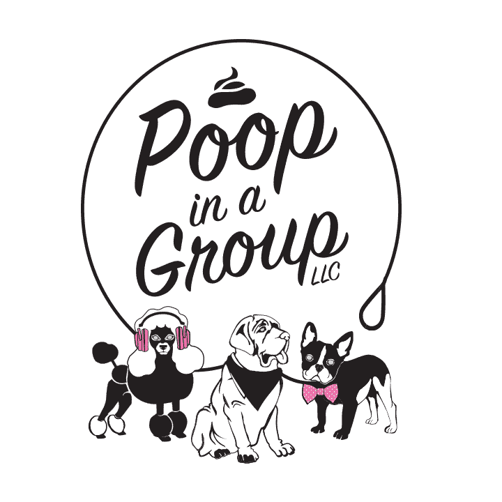 Poop In A Group LLC