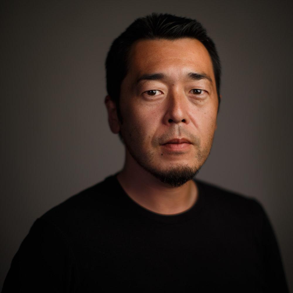 Dai Sugano