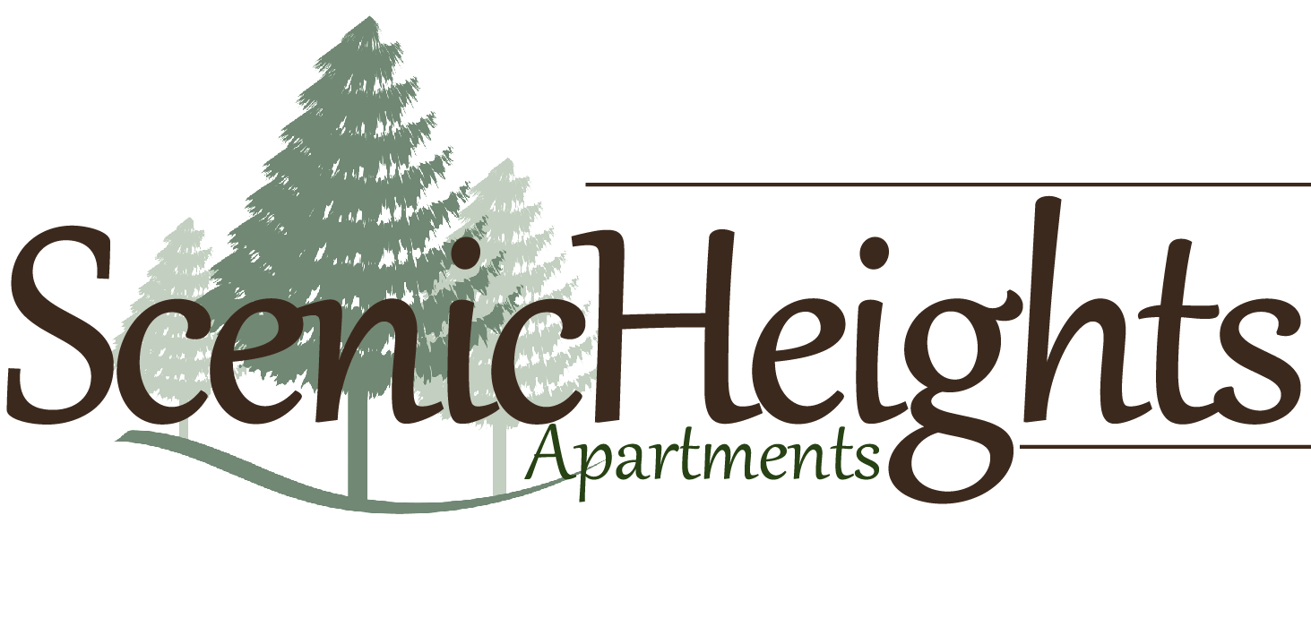 Scenic Heights Apartments