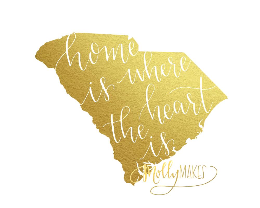 homeiswheretheheartiswatermark.jpg