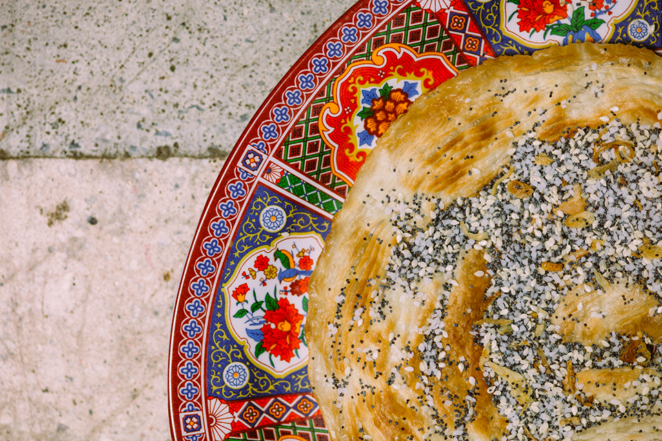 Roti-Bread.jpg