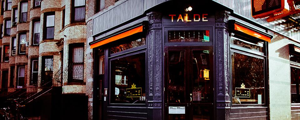 Talde-BK-Interior.jpg