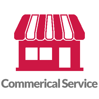 commercial service.png