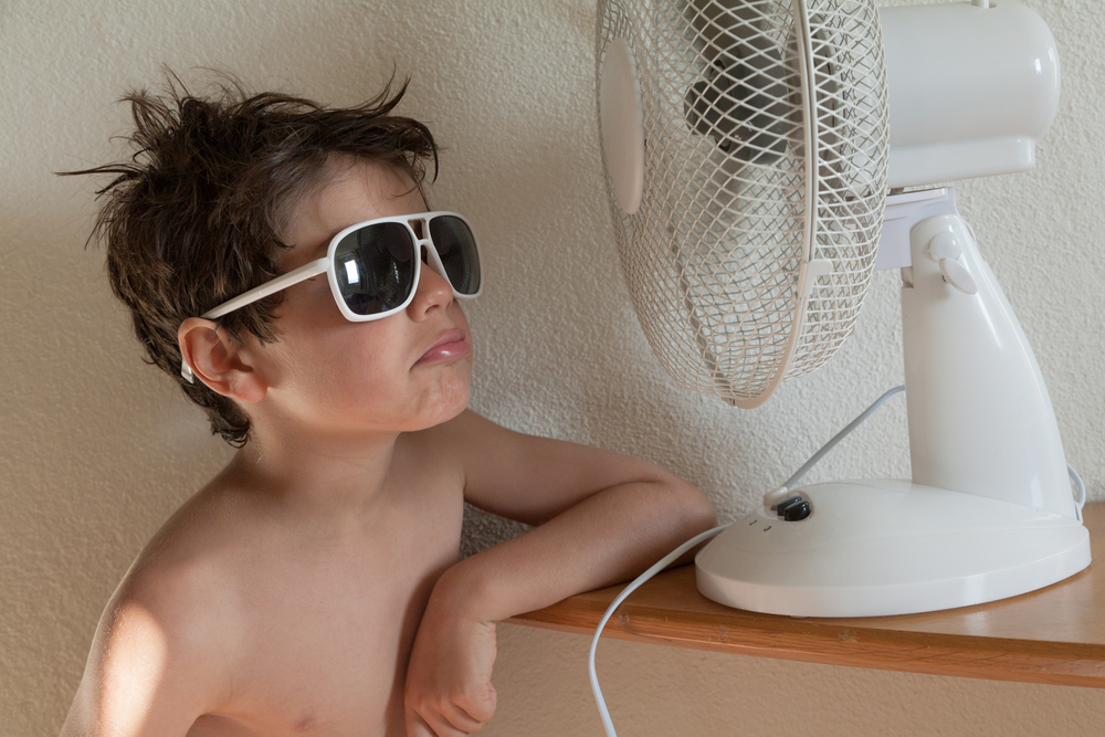 5 of the Most Common AC Problems.jpg