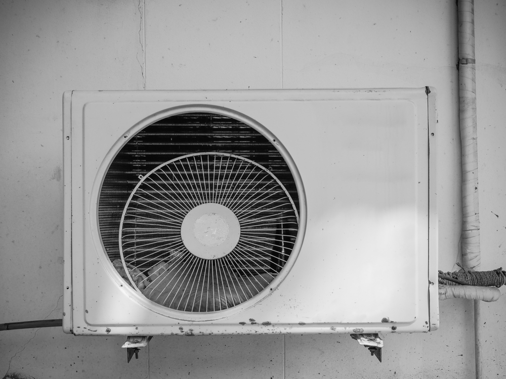 The Best Ways to Ruin Your HVAC System.jpg