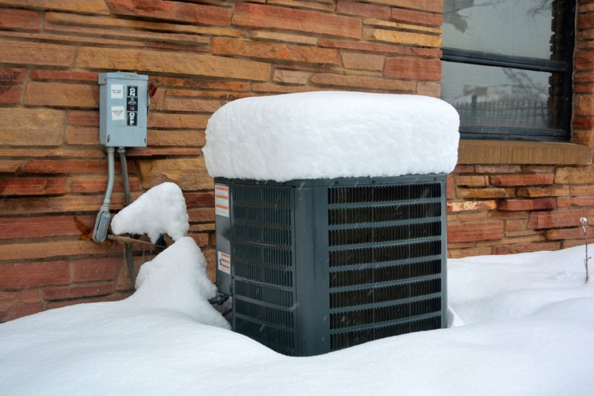 HVAC Repair for the Winter.jpg