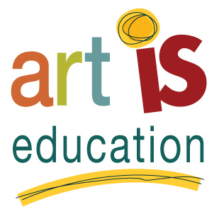 Art IS Education