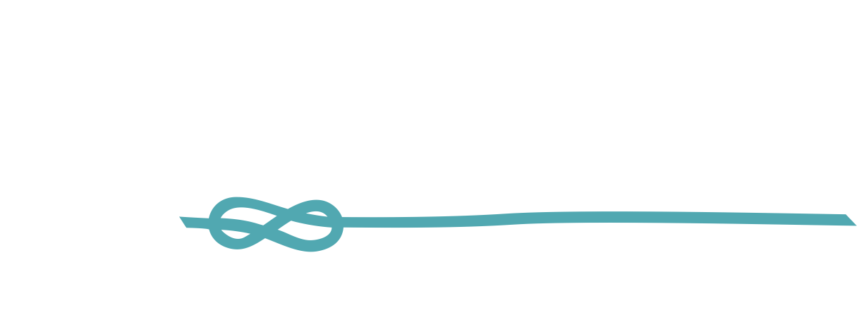 Nicole Arend Weddings & Events