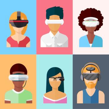 2015 USC CBC VR Hackathon
