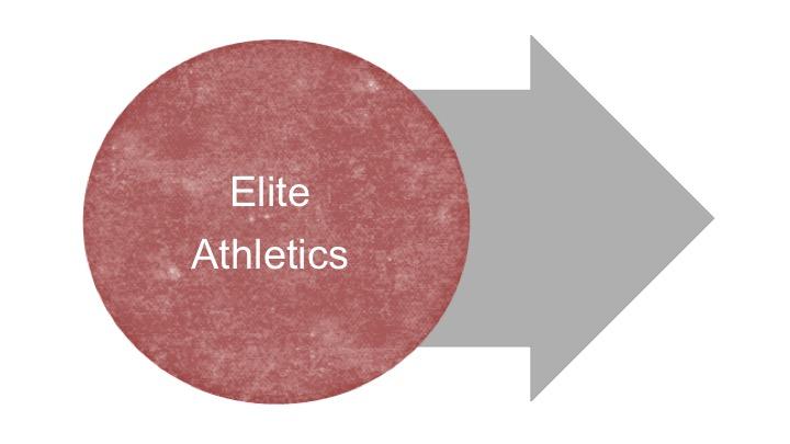Our Research Bubble_Elite Athletics.jpg