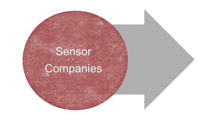 Our Research Bubble_Sensor Companies.jpg