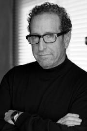 Stuart Karten, Principal, Karten Design