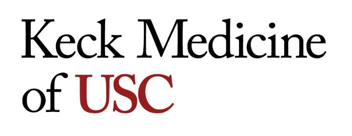 USC announces the first Digital Health Fellowship