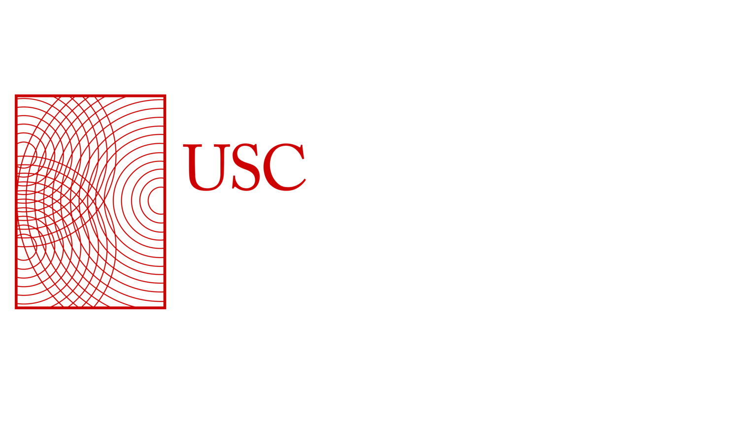 USC Center for Body Computing