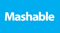 Mashable talks about VSP The Shop's new Level Frames and the collaboration with the CBC