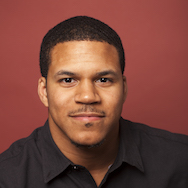 Jay Porterfield, MS Performance Scientist & Biomedical Data Analyst, LA Clippers