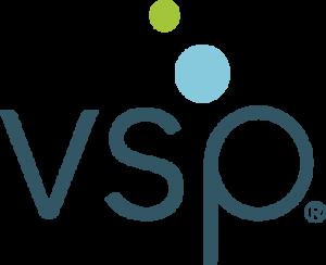 2 VSP (1).png