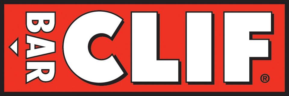 12_clif-logo (1).jpg