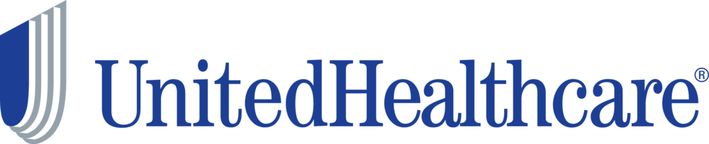 15_UnitedHealthcare (1).png