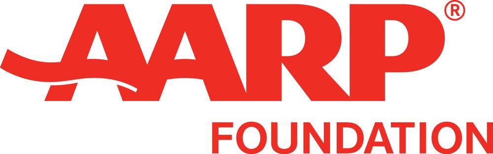 14_AARPFoundation (1).jpg