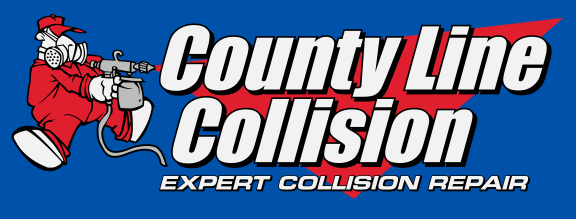 County Line Collision