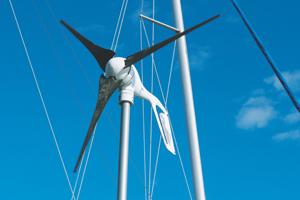 Source: http://d19vj6yy87fjj8.cloudfront.net/wp-content/uploads/2009/08/wind_generator_cruising_boat.jpg