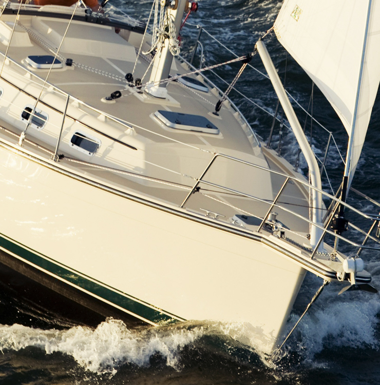 Source: http://ipy.com/wp-content/themes/ipy/yacht-gallery/estero/estero-overview.jpg