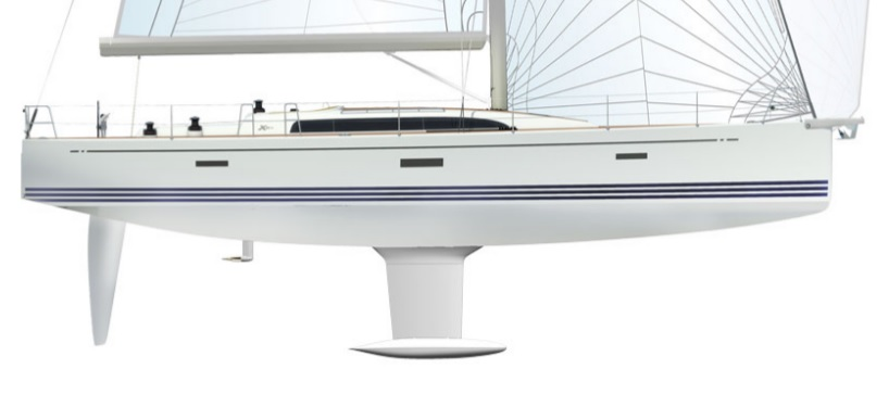 Source:http://www.x-yachts.com/range/xp/xp-50/#PhotoSwipe1471987985724