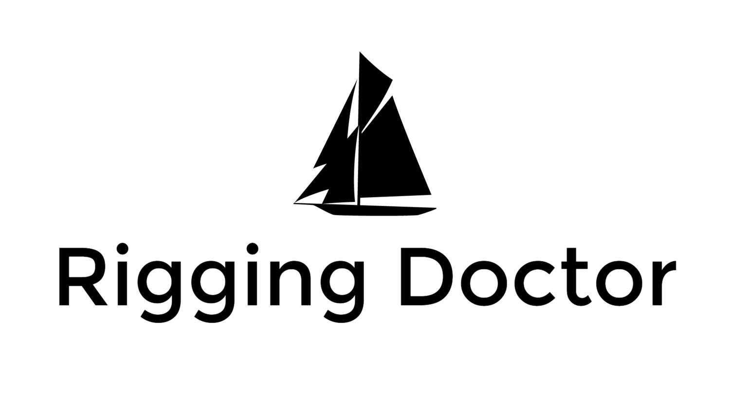 Rigging Doctor