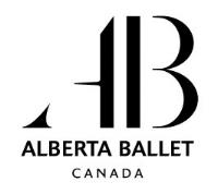 ALB-Canada-Logo-Black (002).jpg
