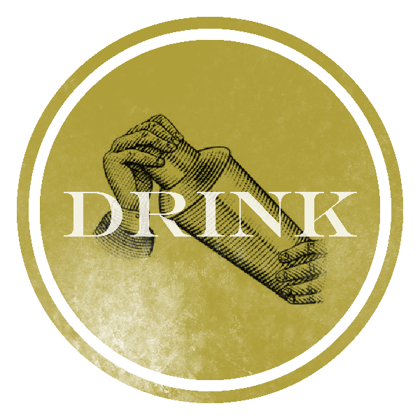 Drink-02.png