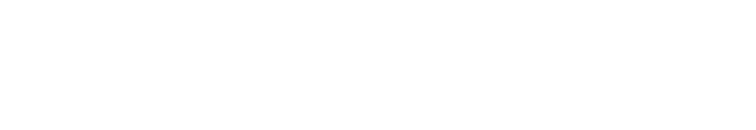 Ammann Estates