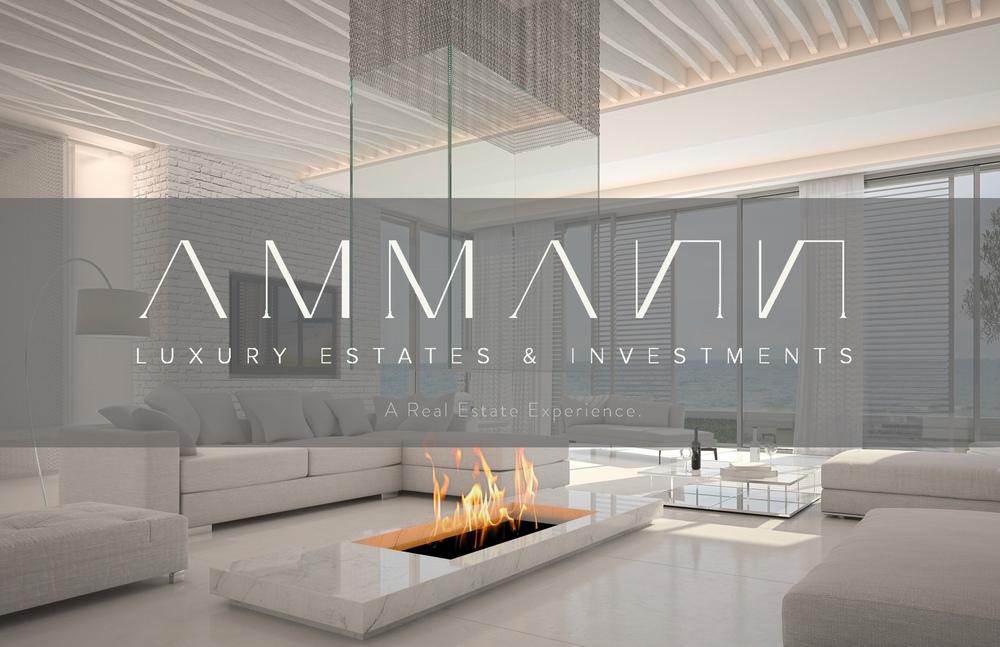 Ammann Estates Interior