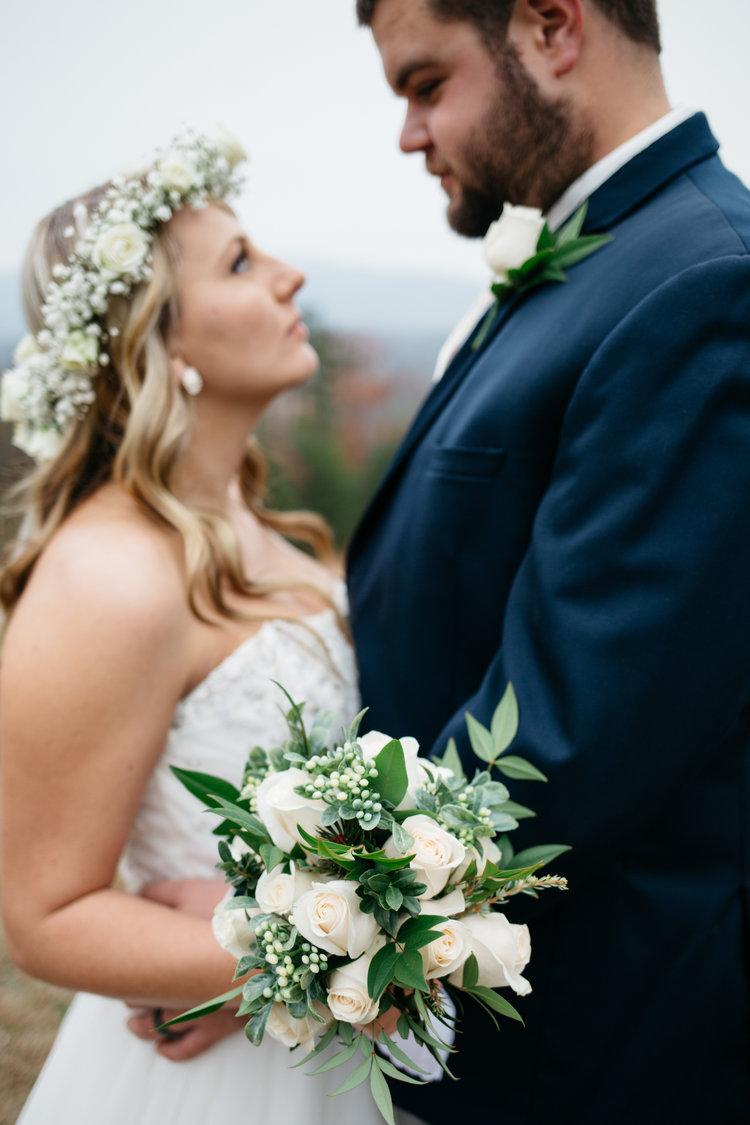 2017 wedding dates - _ep23297 Jpg