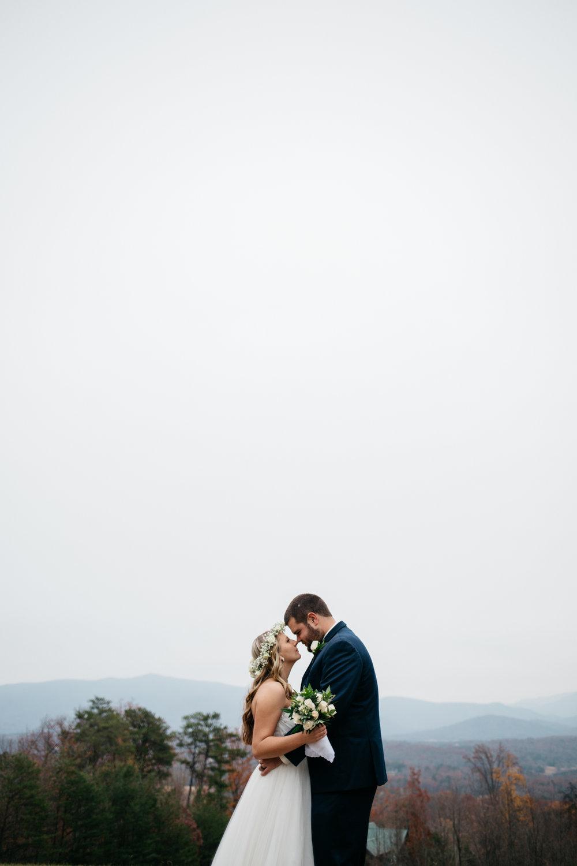 2017 wedding dates - _ep23326 Jpg