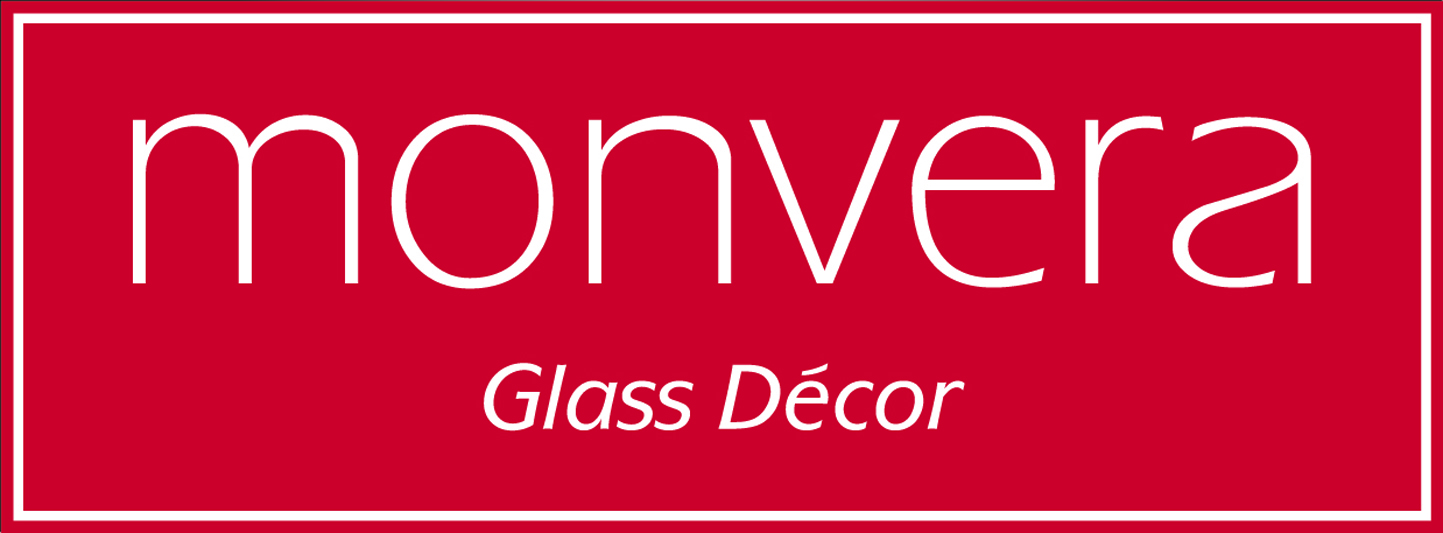 Monvera Glass Décor - Printing on Glass