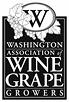 Washington Association of Wine Grape Growers