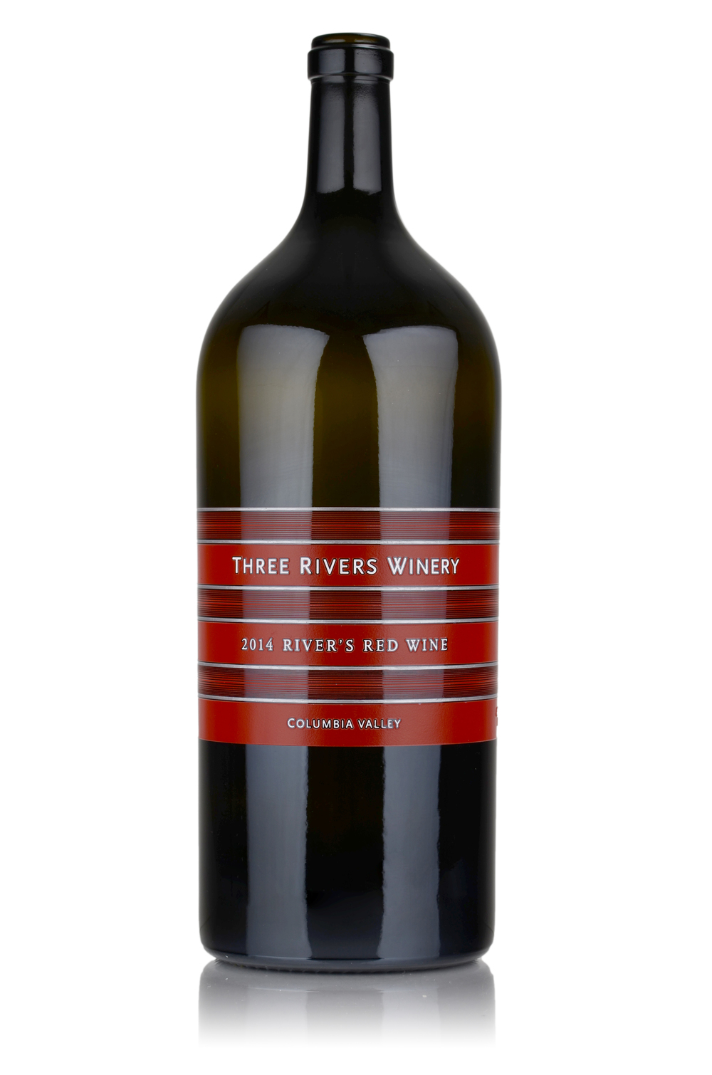 Three Rivers 2014 Red Wine Front 07.16.15.jpg