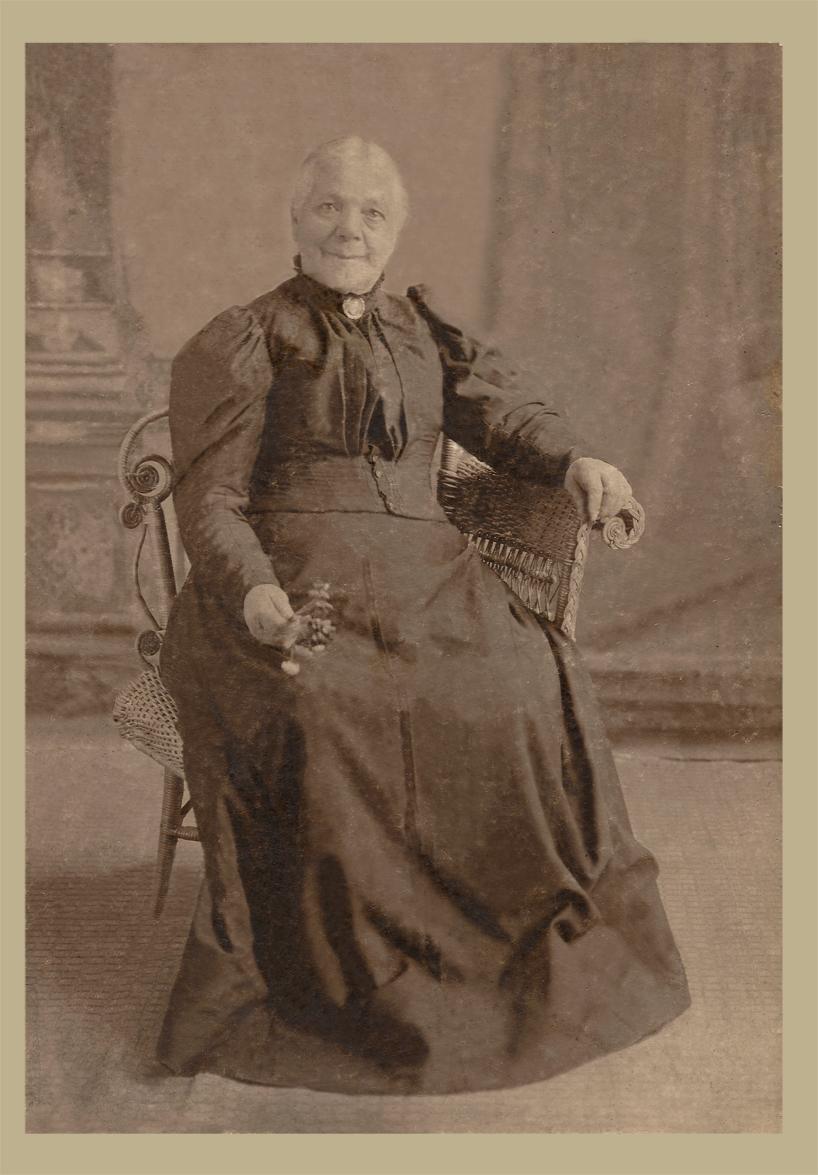 Harriett Clifford Ponting - AFTER.jpg