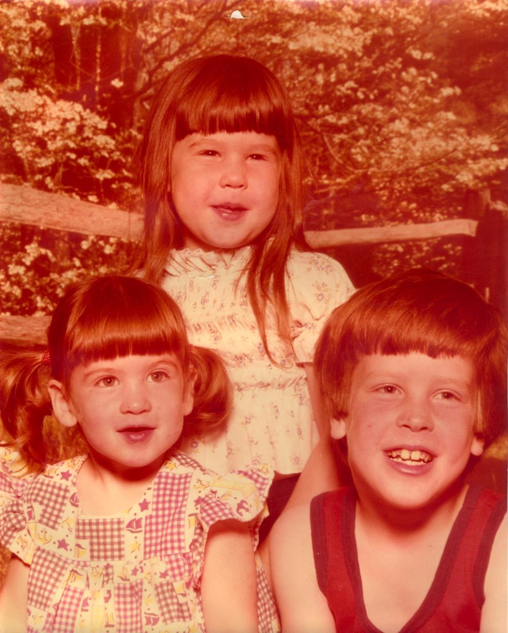 3 children - BEFORE.jpg