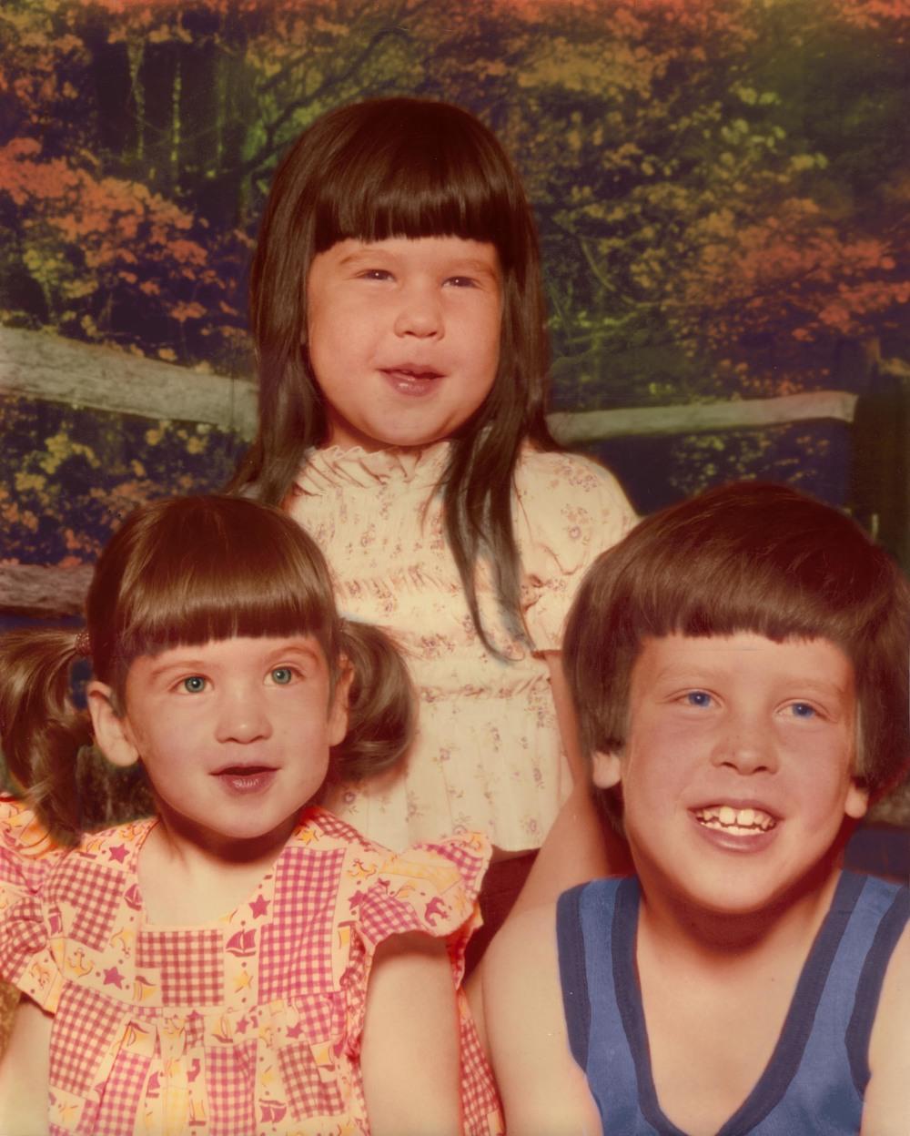 3 children - AFTER 4.jpg