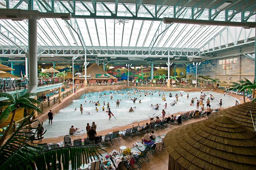ohio-waterpark.jpg