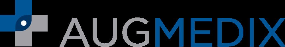 augmedix logo.png