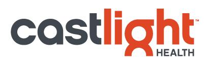 Castlight_RGB_LRG_TM.jpg