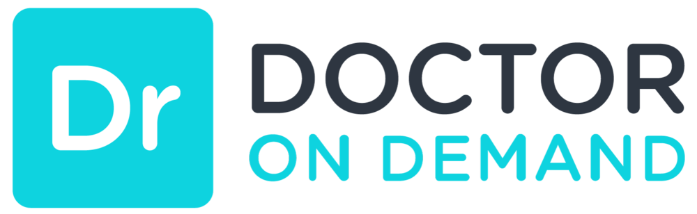 Doctor on Demand - NEW.png