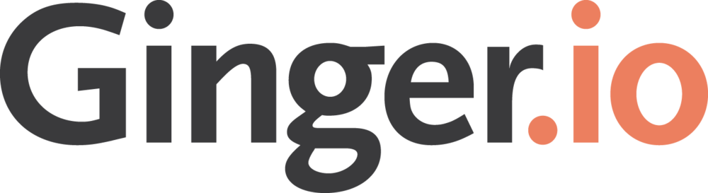 Ginger.io-logo-2_color-grey.png