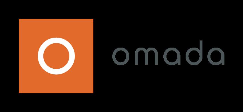 omada_logo_horizontal_orange+gray.png