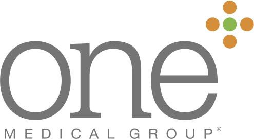 onemed_logo_CMYK.png