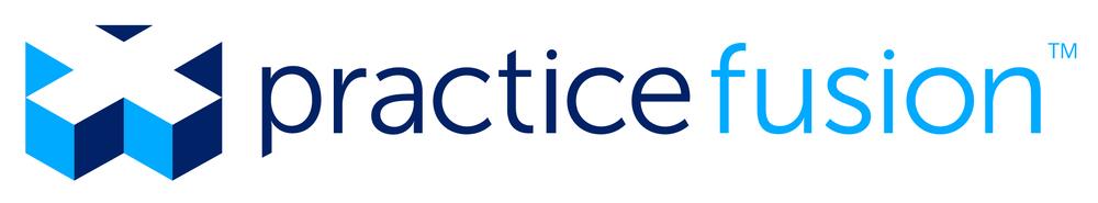 Practice Fusion Logo.jpg
